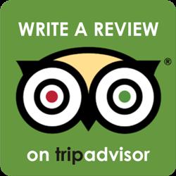 tripadvisor-phuquocspeedboat