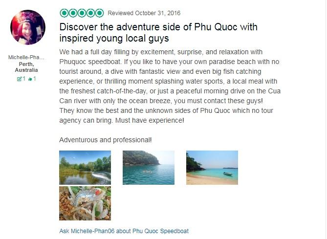 cua can river tour