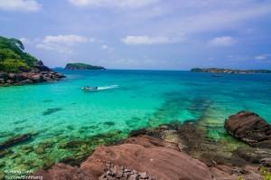 snorkeling phu quoc